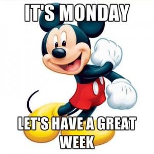 93532-Its-Monday